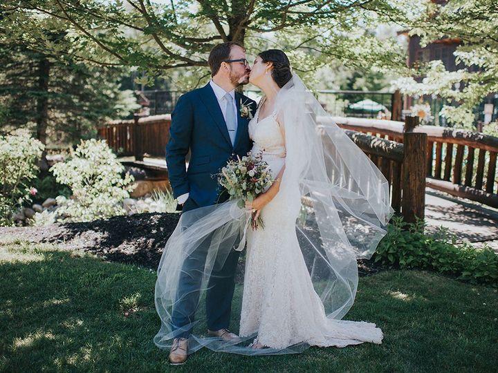 Tmx 1490494607 79557f1879c9632c 445.AA0438 Id88830073 Delmar, NY wedding planner