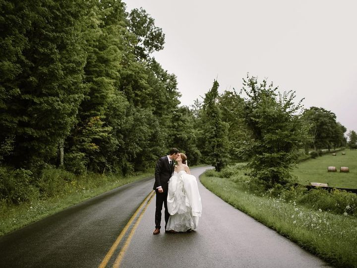 Tmx 39008956 1893009097425260 4216708679719714816 O 51 147054 Delmar, NY wedding planner