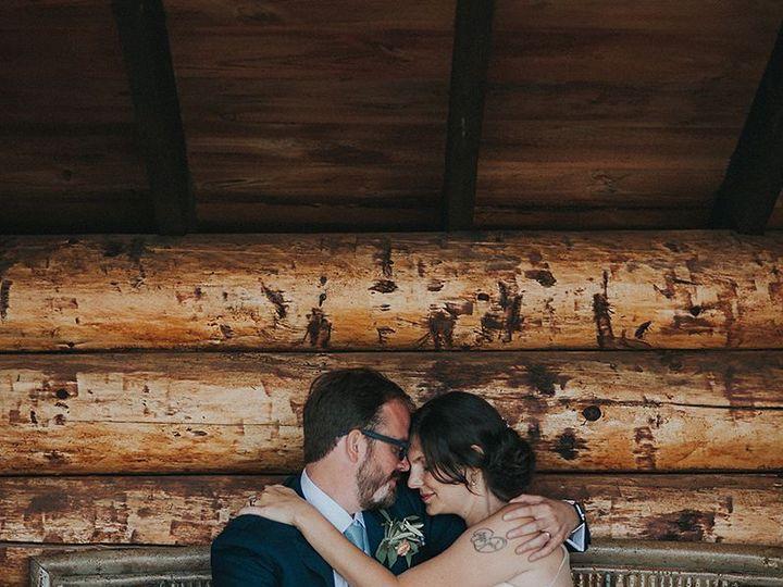 Tmx 794 Aa0794 Id88830422 51 147054 Delmar, NY wedding planner
