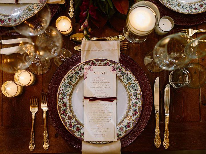 Tmx 894 51 147054 Delmar, NY wedding planner