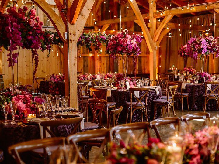 Tmx 916 51 147054 Delmar, NY wedding planner