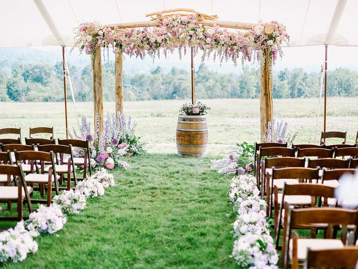 Tmx 933 51 147054 Delmar, NY wedding planner