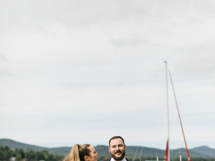 Tmx 9uqxaalg 51 147054 Delmar, NY wedding planner