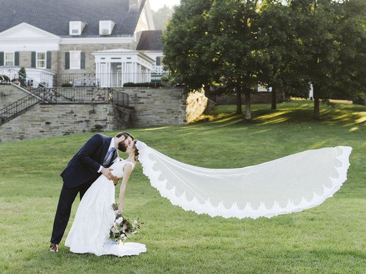 Tmx Aliciakingphoto Micahmikesp23 51 147054 Delmar, NY wedding planner