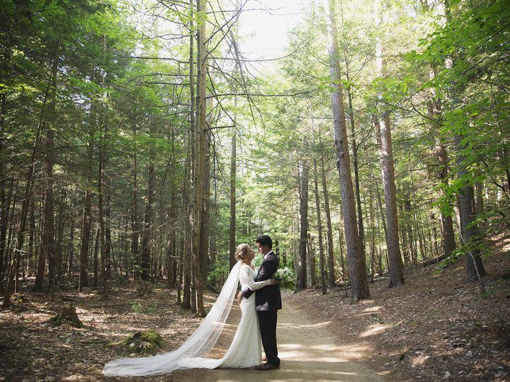 Tmx Am Firstlook 26 Web 51 147054 Delmar, NY wedding planner