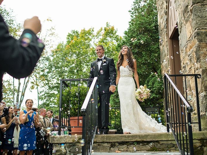 Tmx Tracey Buyce Erlowest47 51 147054 Delmar, NY wedding planner