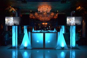Party Sound Entertainment, Inc.