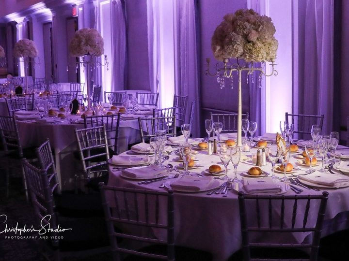 Tmx 10 13 2019 Dana Dan Tablescape 2 51 477054 1573143152 Spring Valley, New York wedding venue