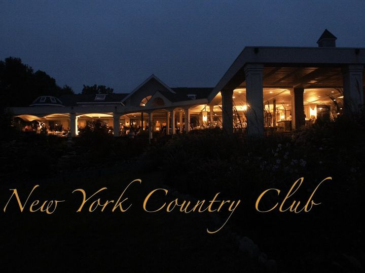 Tmx 1377200976362 4722674122779588000331606871182o Spring Valley, New York wedding venue