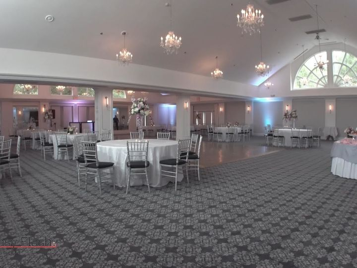 Tmx 1498149741257 2.2 Spring Valley, New York wedding venue