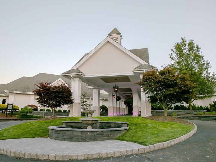 Tmx 1513284302894 8 Spring Valley, New York wedding venue