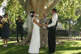 Reno Tahoe Ceremonies