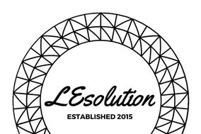 LEsolution Photography