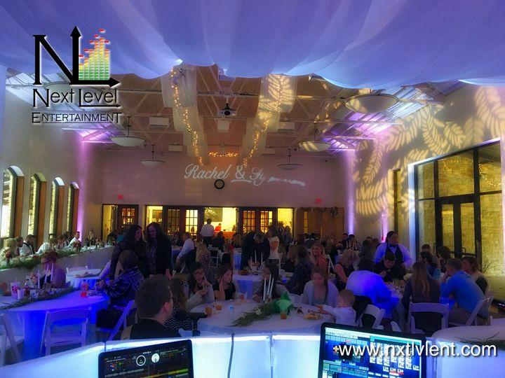 Tmx 1458709174937 Img0775hdr North Richland Hills, TX wedding dj
