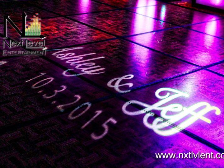 Tmx 1458709197435 Hanley Motionhdr North Richland Hills, TX wedding dj