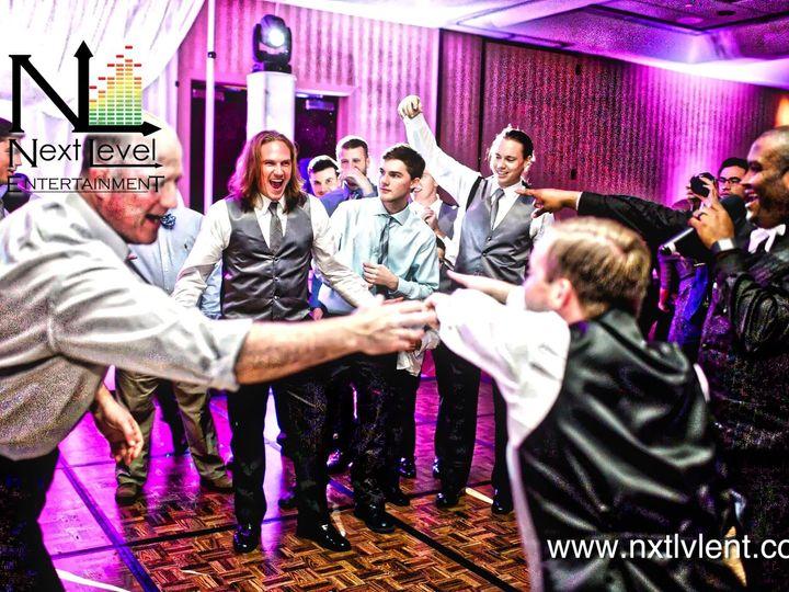 Tmx 1458709246883 Leo 7hdr North Richland Hills, TX wedding dj