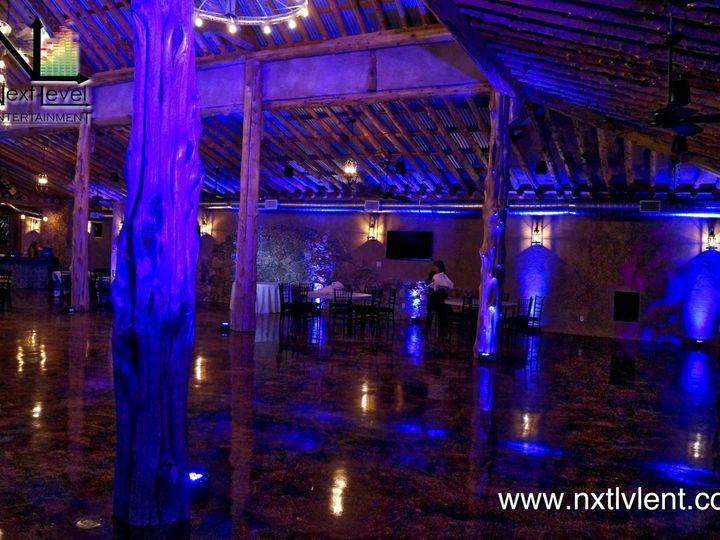 Tmx 1458709313457 Weatherforduplighthdr North Richland Hills, TX wedding dj