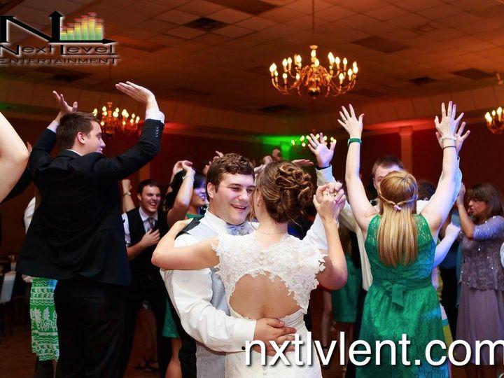 Tmx 1458709513762 1249189610307732136490343290564831621013308o North Richland Hills, TX wedding dj