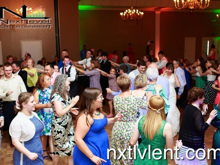 Tmx 1458709534605 1249595910307737403156487904601156723548037o North Richland Hills, TX wedding dj