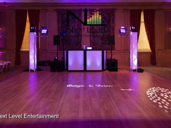 Tmx 1458710321025 Watermark 1 North Richland Hills, TX wedding dj