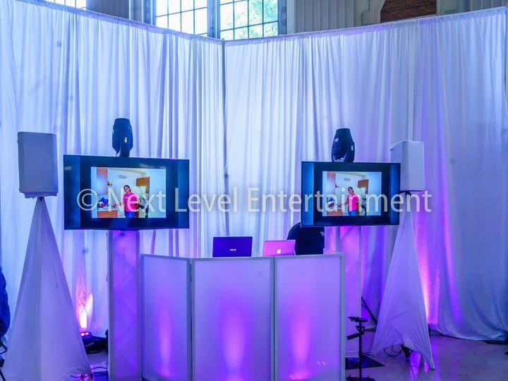 Tmx 1467959407567 Dsc07527 1 North Richland Hills, TX wedding dj