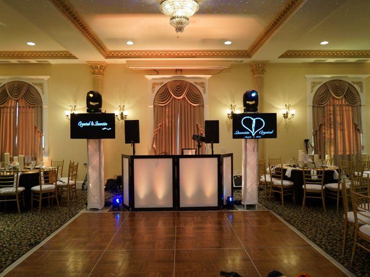Tmx 1467961827093 Dsc09919 North Richland Hills, TX wedding dj