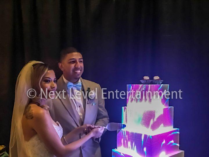 Tmx 1467963307161 Img3630 1 North Richland Hills, TX wedding dj