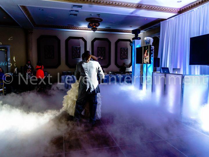 Tmx 1468221928492 Dsc07876 4 North Richland Hills, TX wedding dj