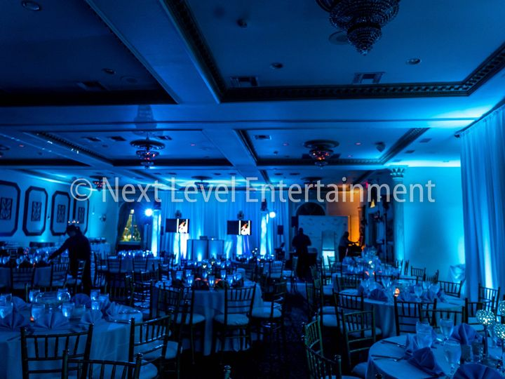 Tmx 1468221959329 Dsc07857 2 North Richland Hills, TX wedding dj