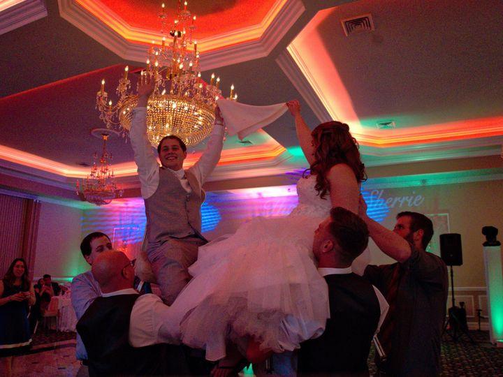 Tmx 1468442401720 Dsc03329 2hdr North Richland Hills, TX wedding dj
