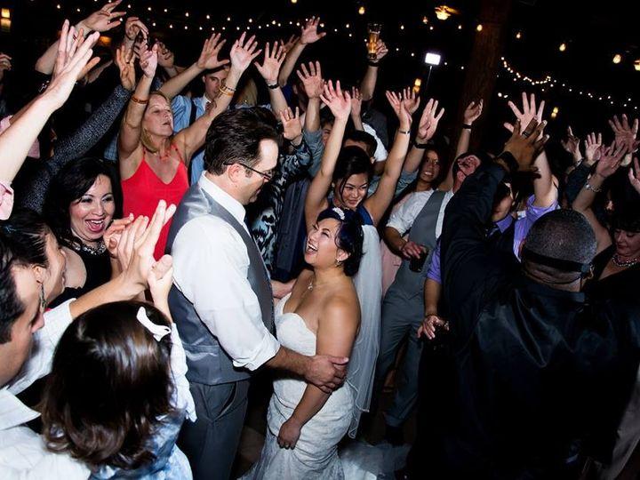 Tmx 1474121496377 13174158101537835251037328012192265241502919n North Richland Hills, TX wedding dj