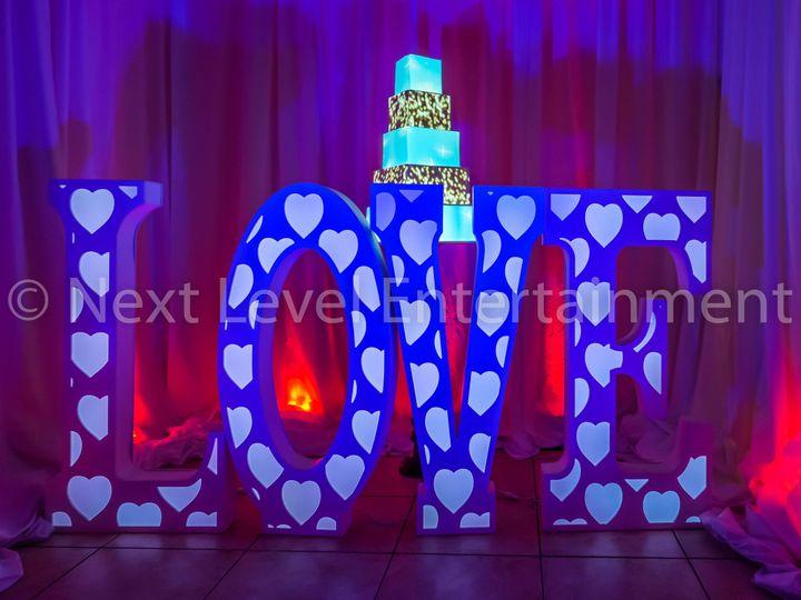 Tmx 1481512048641 Dsc06319 2 North Richland Hills, TX wedding dj