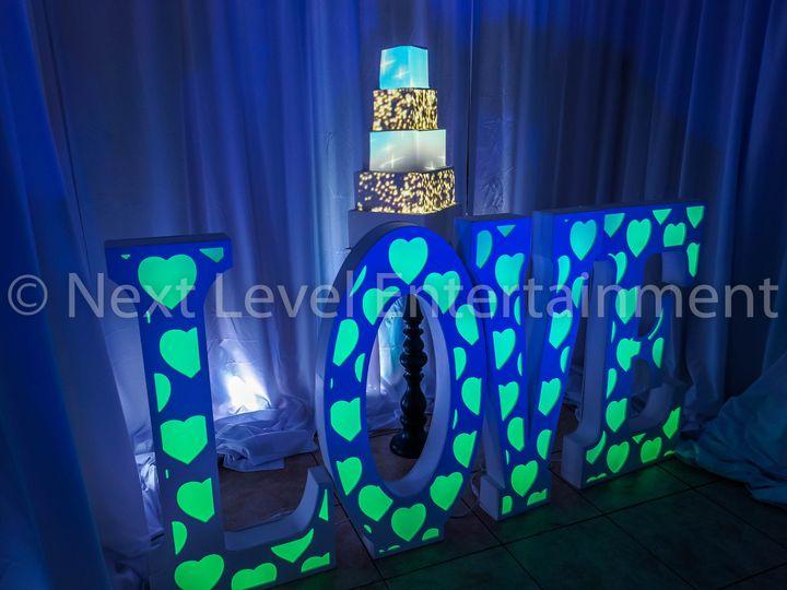 Tmx 1481512054108 Dsc06490 2 North Richland Hills, TX wedding dj