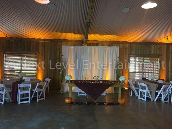 Tmx 1481512189219 Img6585 North Richland Hills, TX wedding dj