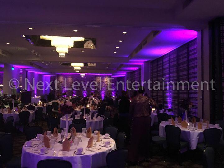 Tmx 1481512215196 Img6756 North Richland Hills, TX wedding dj