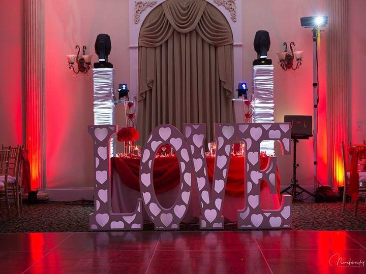 Tmx 1481512264895 14731152101002001846410967515521788099030191n North Richland Hills, TX wedding dj
