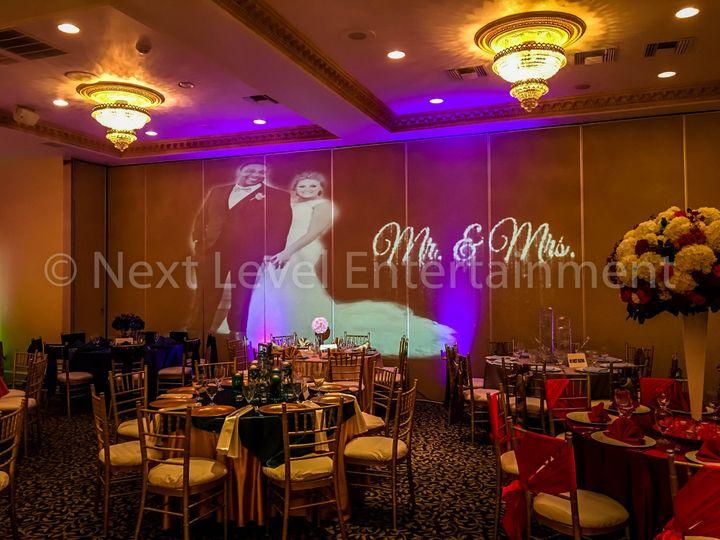 Tmx 1481519146221 Img7038 2 North Richland Hills, TX wedding dj