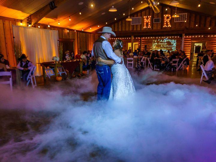Tmx 1481519893804 Dsc05607 North Richland Hills, TX wedding dj
