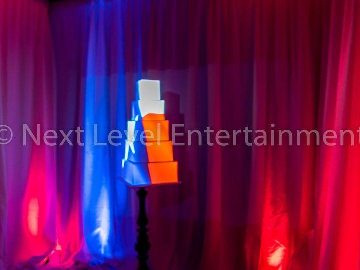 Tmx 1481519969230 Dsc05336 North Richland Hills, TX wedding dj