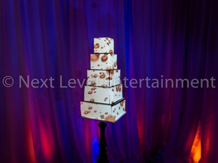 Tmx 1481519976656 Dsc05352 North Richland Hills, TX wedding dj