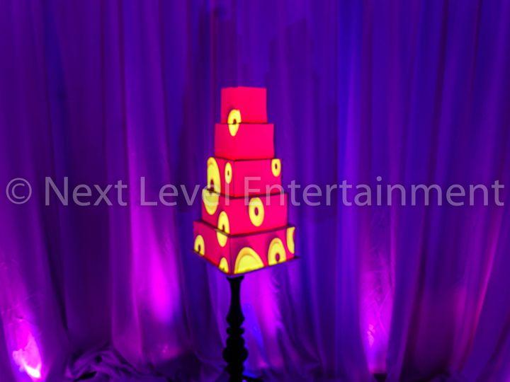 Tmx 1481520038578 Dsc05412 North Richland Hills, TX wedding dj