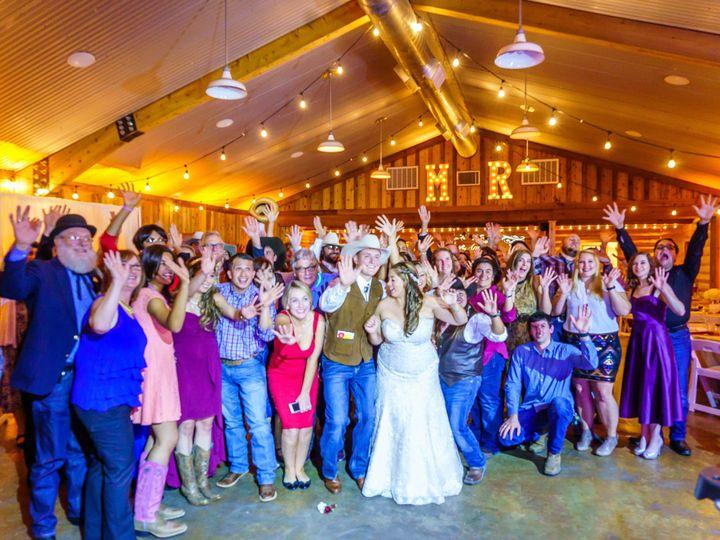 Tmx 1483816163 11f721f30259e056 1481519516090 Dsc05647 North Richland Hills, TX wedding dj