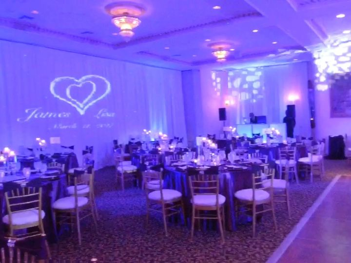 Tmx 1490320251057 Img8167 North Richland Hills, TX wedding dj