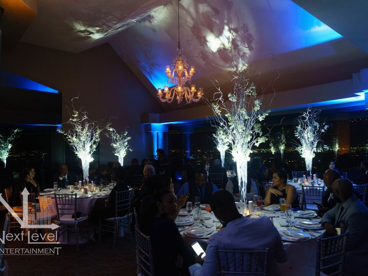 Tmx 1515698580 C86ae30cdabf9918 1515698578 34c20be9dd697be9 1515698573842 1 Pin Spot Lightin North Richland Hills, TX wedding dj
