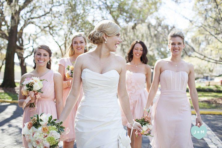 beauty romance wedding 0876