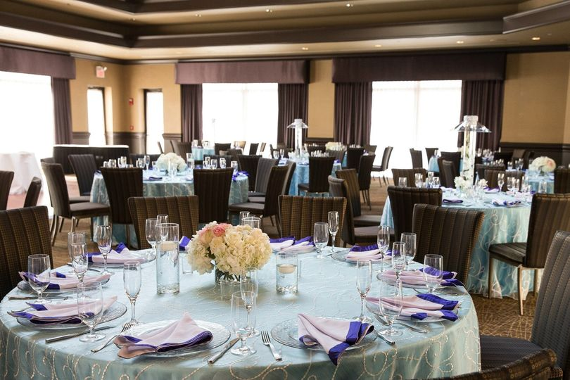 800x800 1423688304028 Verve Crowne Plaza Ballroom Set Up 21