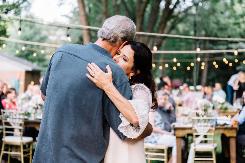 lanoue wedding1823