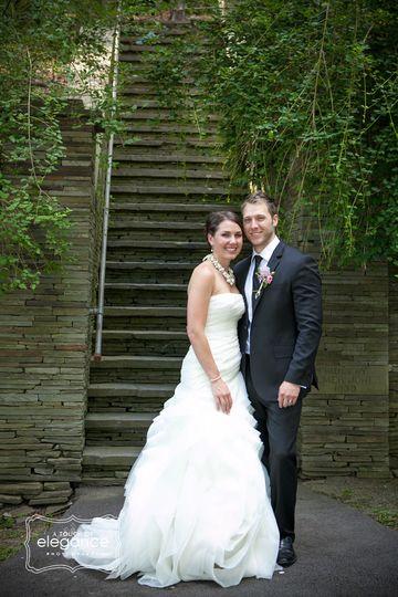 garret memorial chapel wedding 000