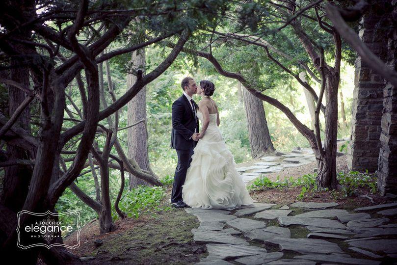 garret memorial chapel wedding 018