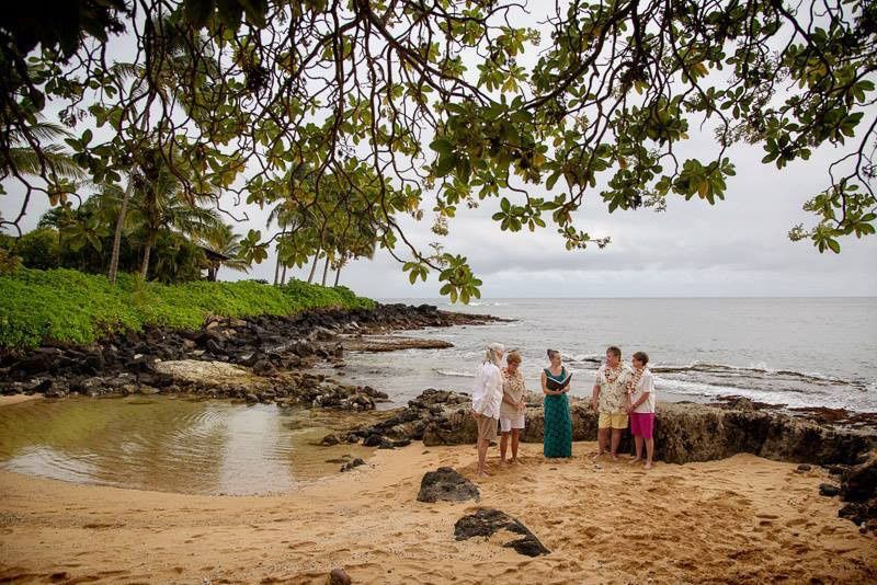 keiki cove by candace freeland